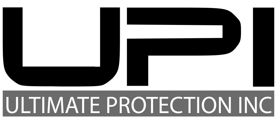 Ultimate Protection Inc.